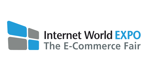 Internet World Expo Logo