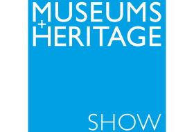 Museums & Heritage Show