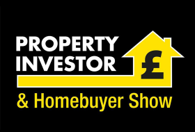 Property Investor & Homebuyer Show