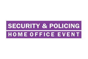 Security & Policing Event