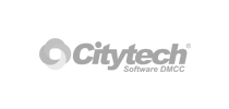 Citytech Software Logo