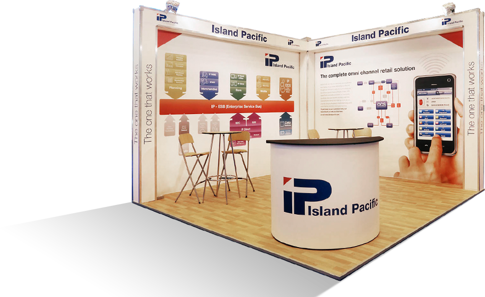 Exhibition Stand Design Companies London : Exhibition stand designers builders london uk rock